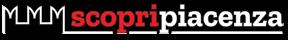 Scopri Piacenza Logo